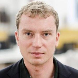 Adam Byrtek