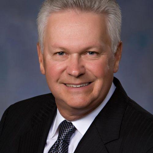 John J. Bowen