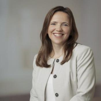Sarah Reisinger