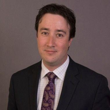 Jonathan Kreider