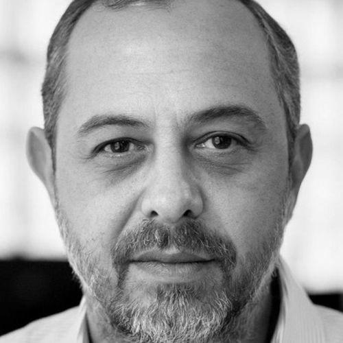 Dimitris Protogirou