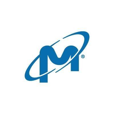 Micron Technology Logo
