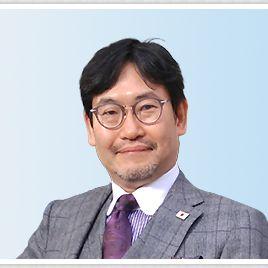 Susumu Hirano