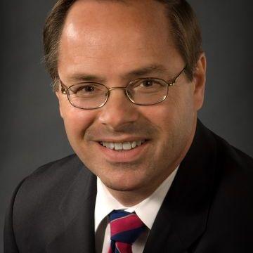 Gerard Brogan