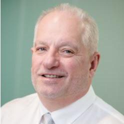 Profile photo of Robert Baluk, General Counsel at Guarantee Trust Life Insurance Company