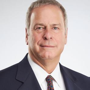 Brian L. Greenspun