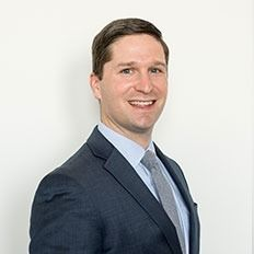 Profile photo of Tyler Bush, Director of Healthcare IT Recruiting at ALKU
