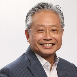 Alvin Michael Hew Thai Kheam