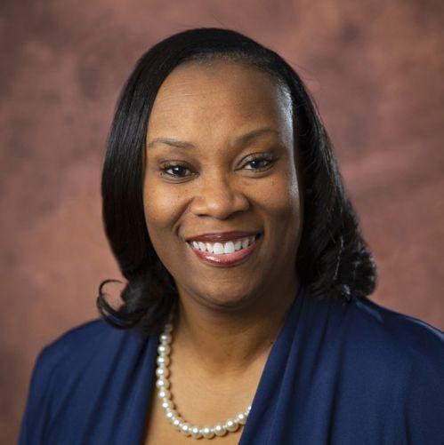 Stephanie B. Tillman