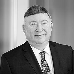 Richard S. Cornish