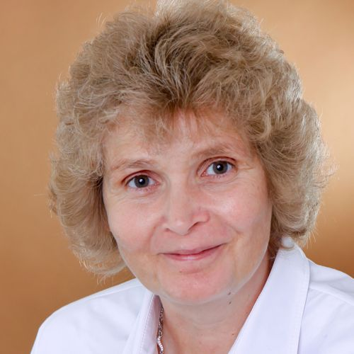 Karin Topel