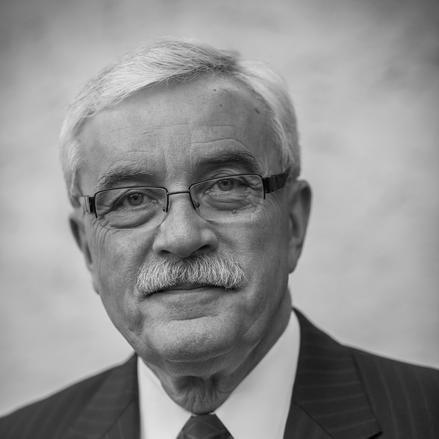 John H. Zeller