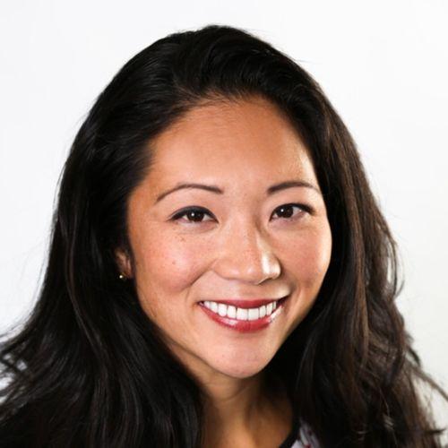 Margaret Arakawa