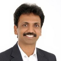 Manoj Kumar Varadarajan