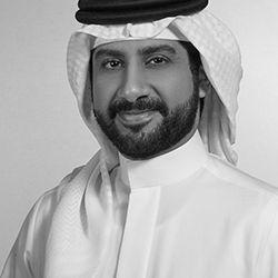 Mohammed Ali Safar