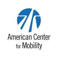 American Center for Mobility logo