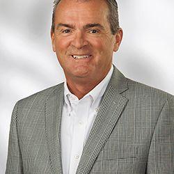 Terry Schlotterback