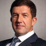 Mikhail Oseevskiy