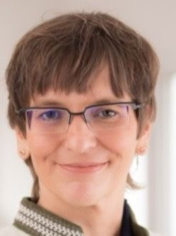 IDnow hires Bettina Pauck as Chief Operations Officer, IDnow
