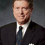 Peter K. Barker