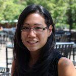 Beth Tarasawa