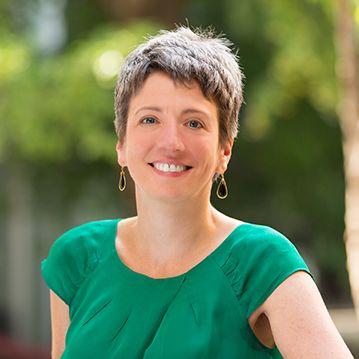 Lisa J. Cameron