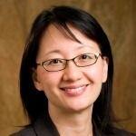 Vivian S. Lee