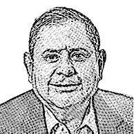 J. Alberto Yépez