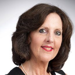 Debra Johnson