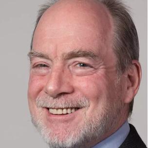 Bob Keane