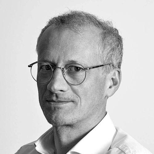 Dietmar Gleispach