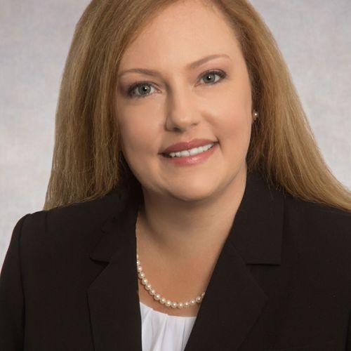 Elizabeth D. Phillips
