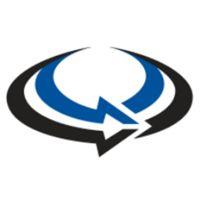 Instant Web, LLC logo