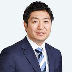 Kentaro Mori
