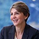 Marisa Mastroianni