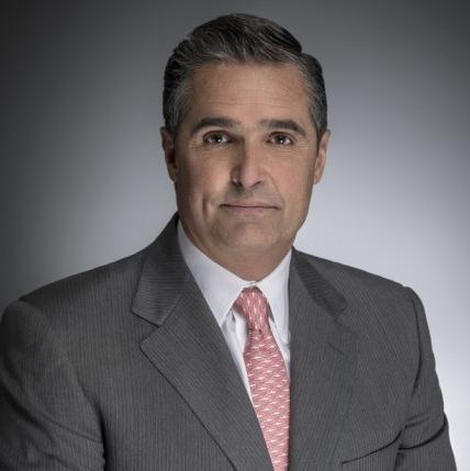 Bernardo Gomez Martínez