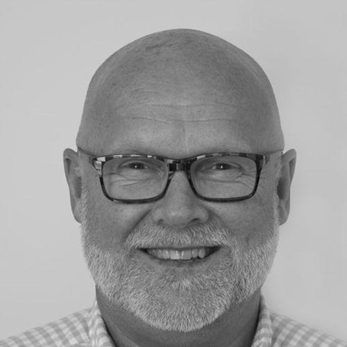 Geir Henning Risholm
