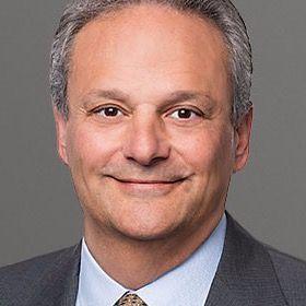Joseph M. Velli