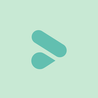 Costanoa Ventures logo
