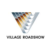 Village Roadshow Ltd logo