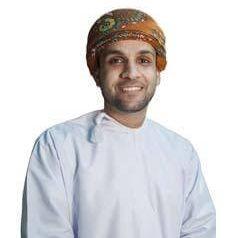 Hilal Masoud Al Jadidi