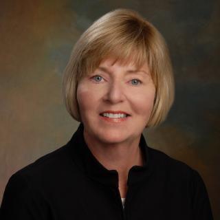 Mary K. Moscato