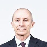 Carlo Bozzoli