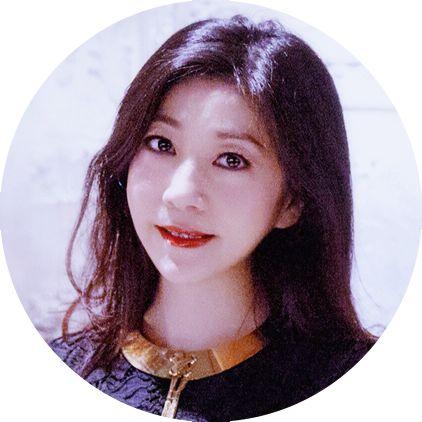 Vivian Ye