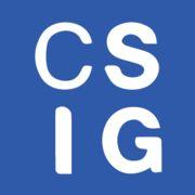 CSIG Holding Company logo