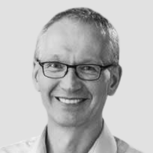 Profile photo of Hans - Peter Kiem, Advisor at Umoja Biopharma