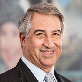 Louis J. Degennaro
