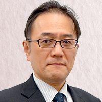 Takeshi Kataoka