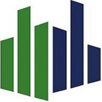 ERMC logo