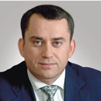 Mikhail Sereda